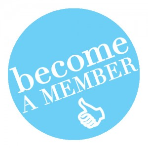 Become a Member of Riverlink Disability Support