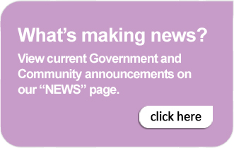 What's making news? Click here to find out!