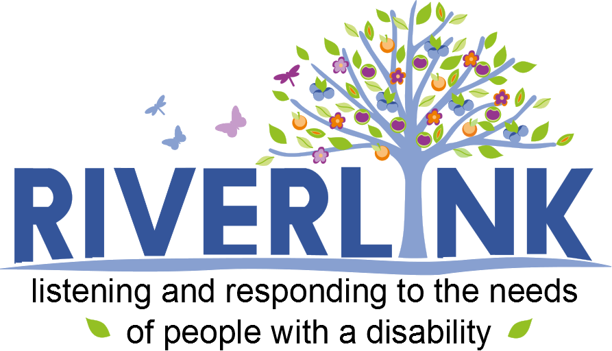 Riverlink Disability Support