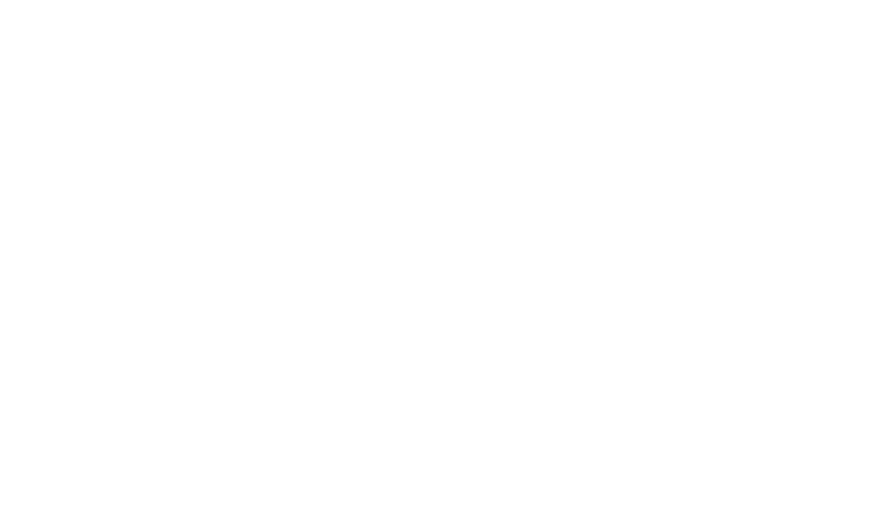 Riverlink - Listening and responding to the needs of people with disability